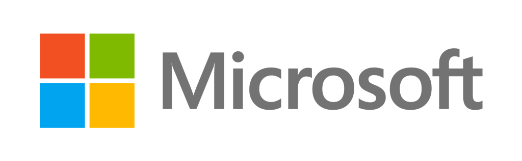 msft-logo.png