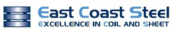 East Coast Steel