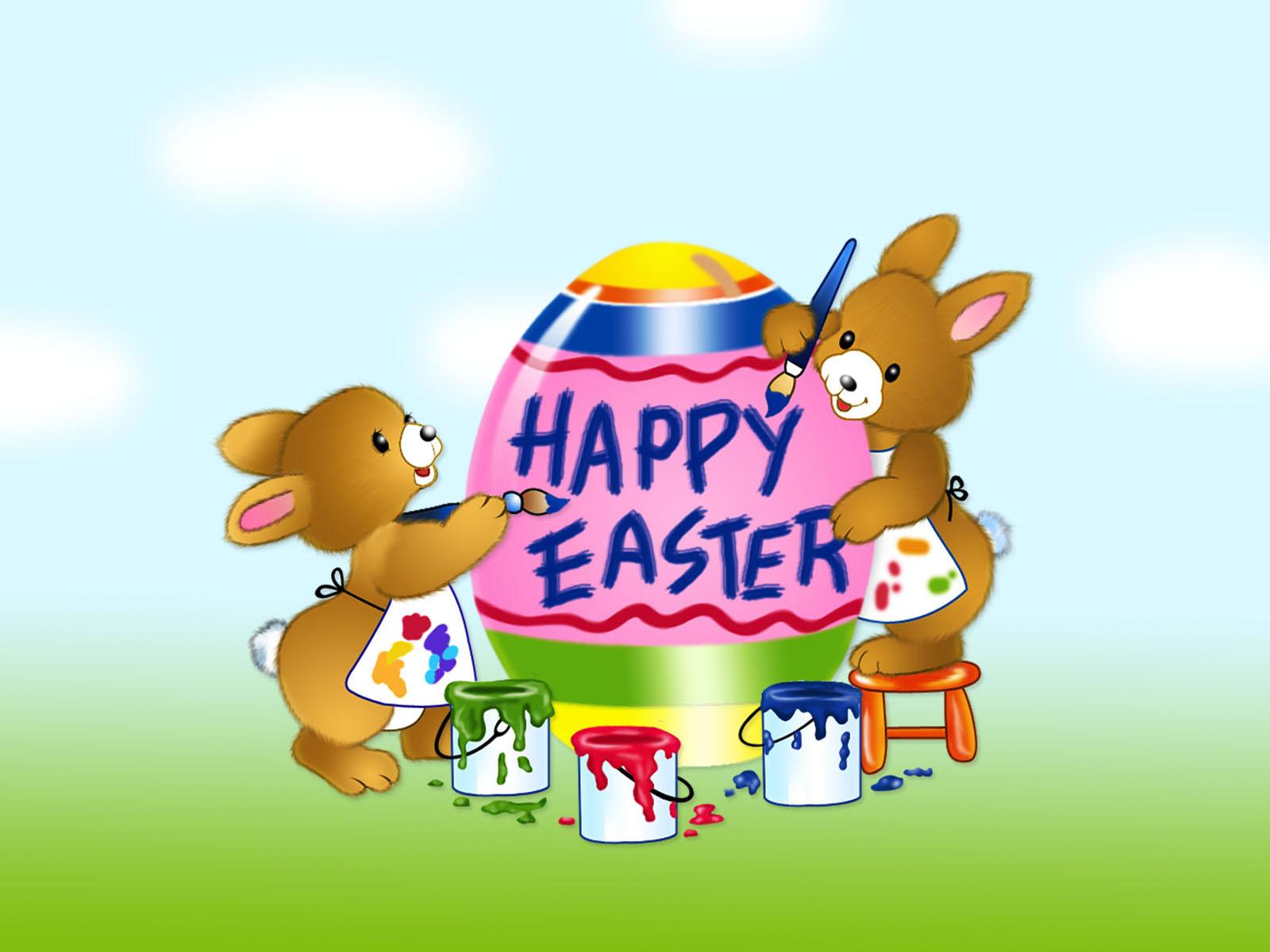 AGF Easter 2014.jpg