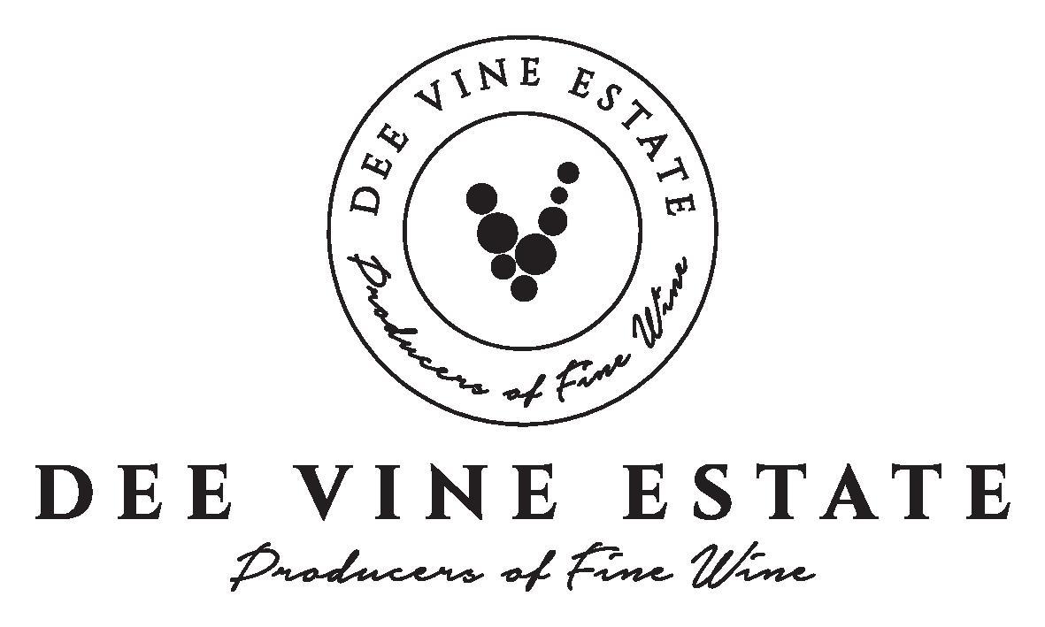 deevine Logo Bold-page-001.jpg