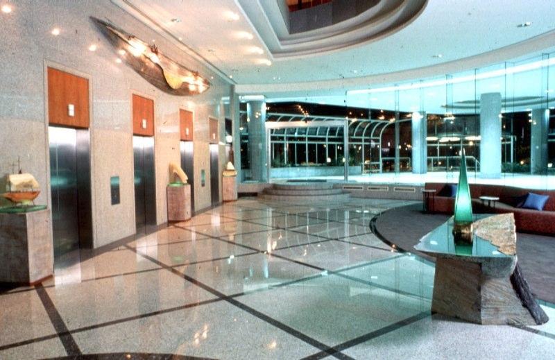 lobby quayside.jpg