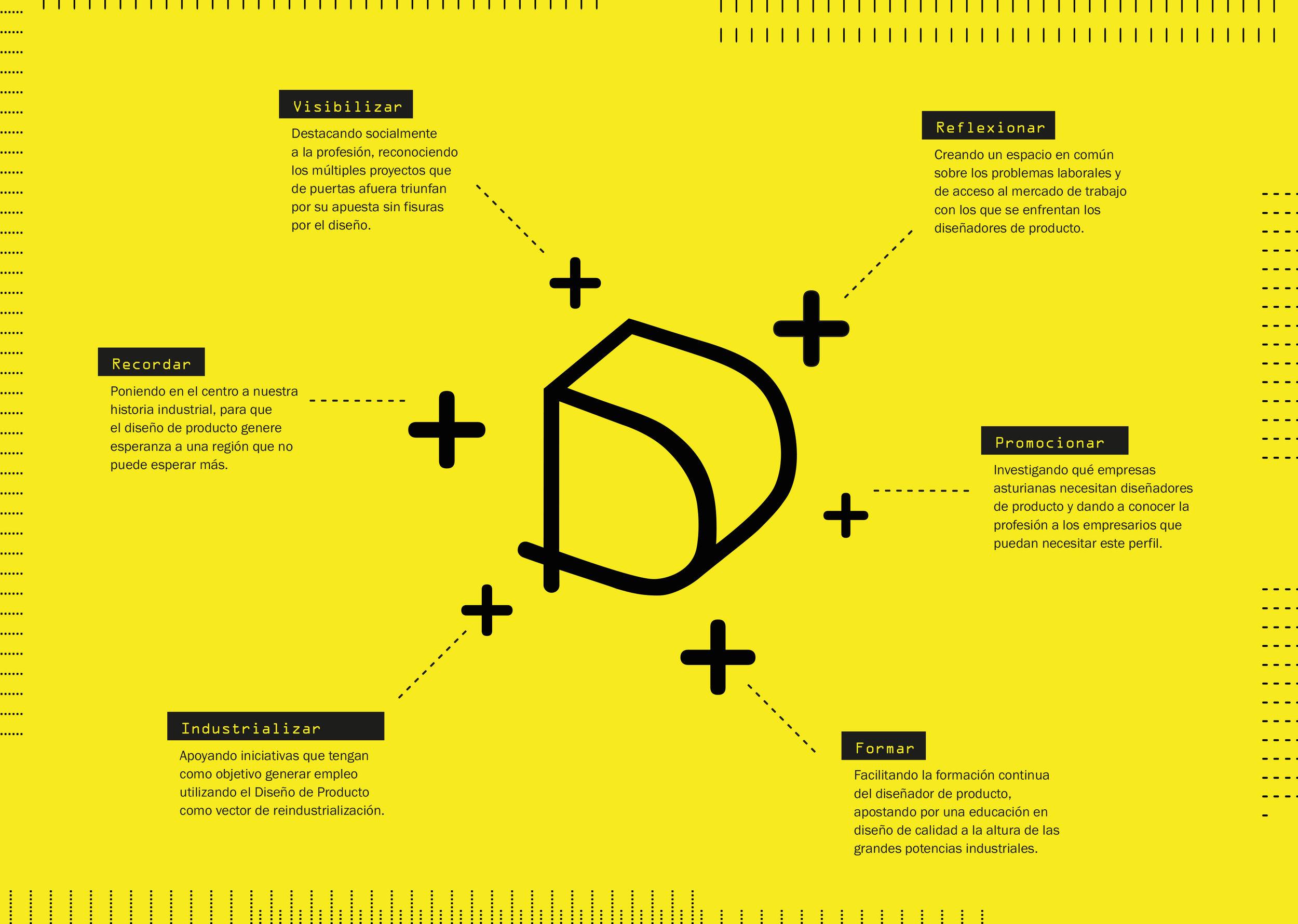 diptico_sumate.jpg
