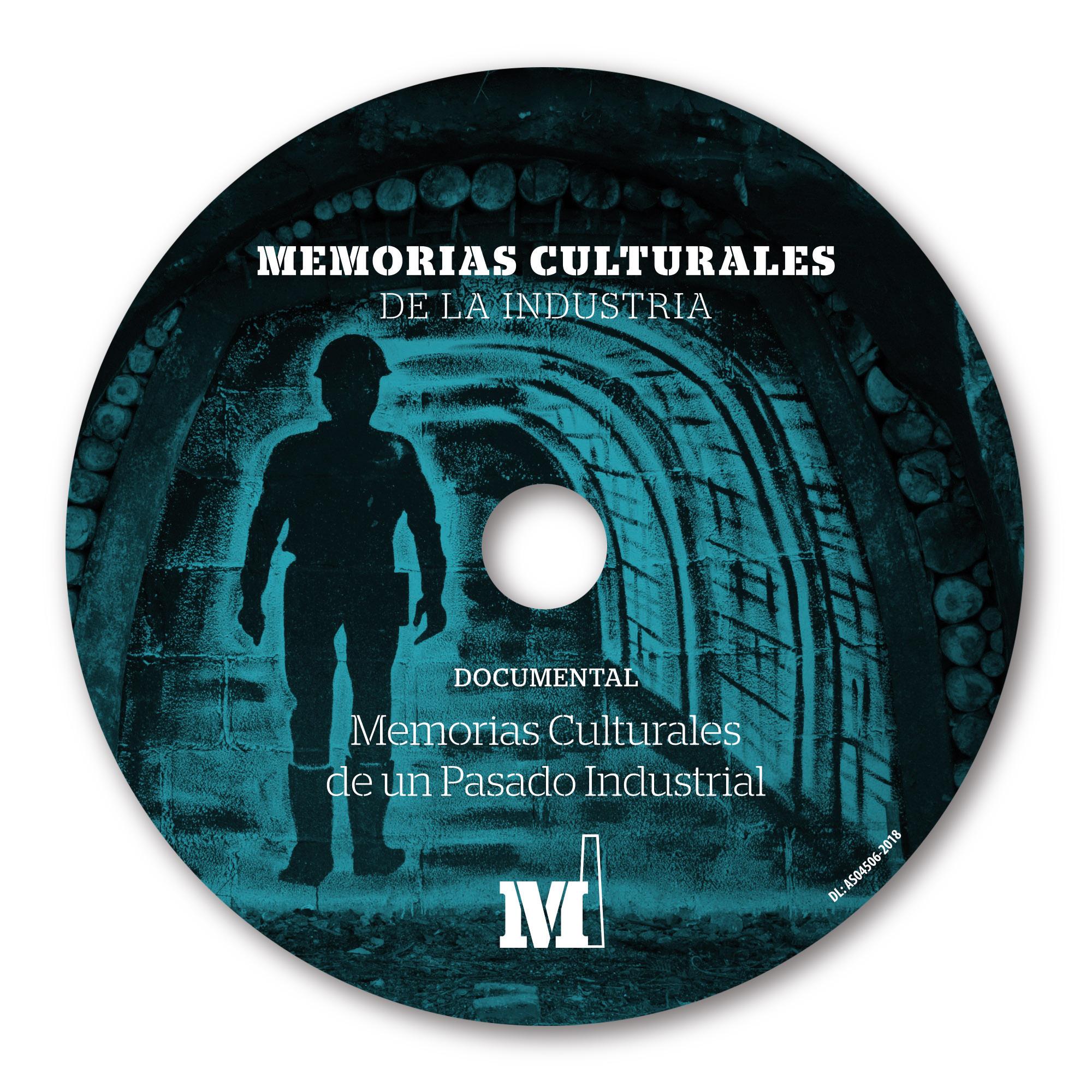 memorias_cd.jpg