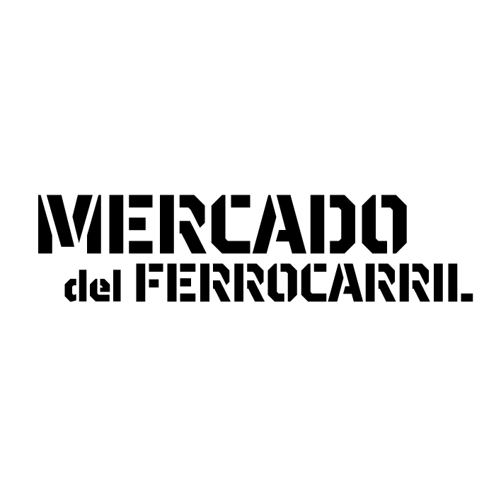 logo_ferrocarril_fb.jpg