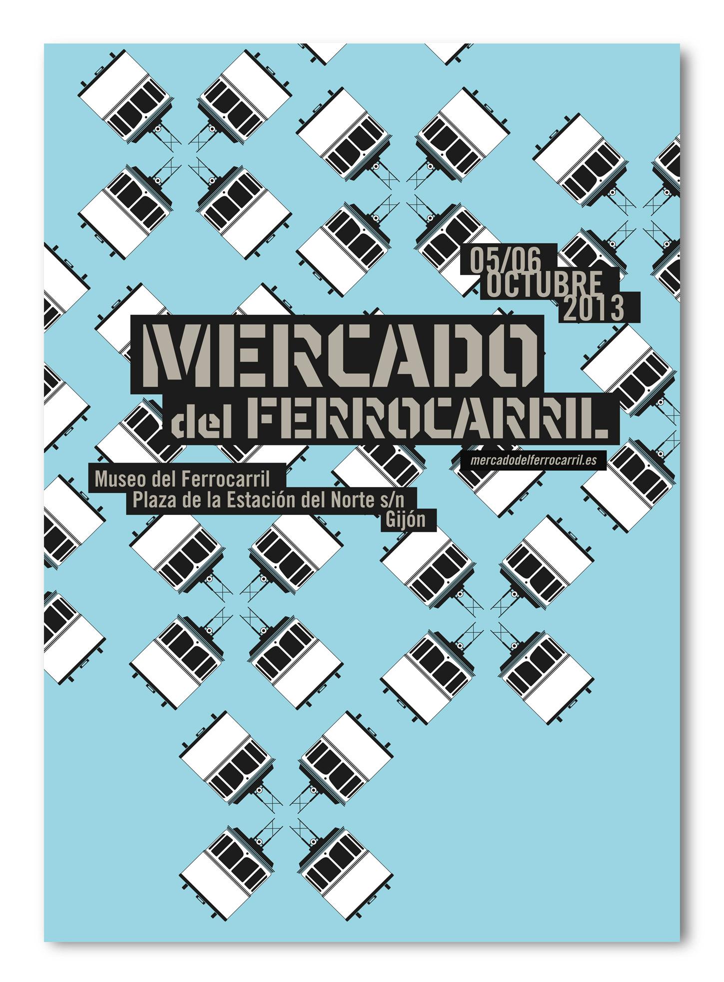 MFERROC_Cartel.jpg