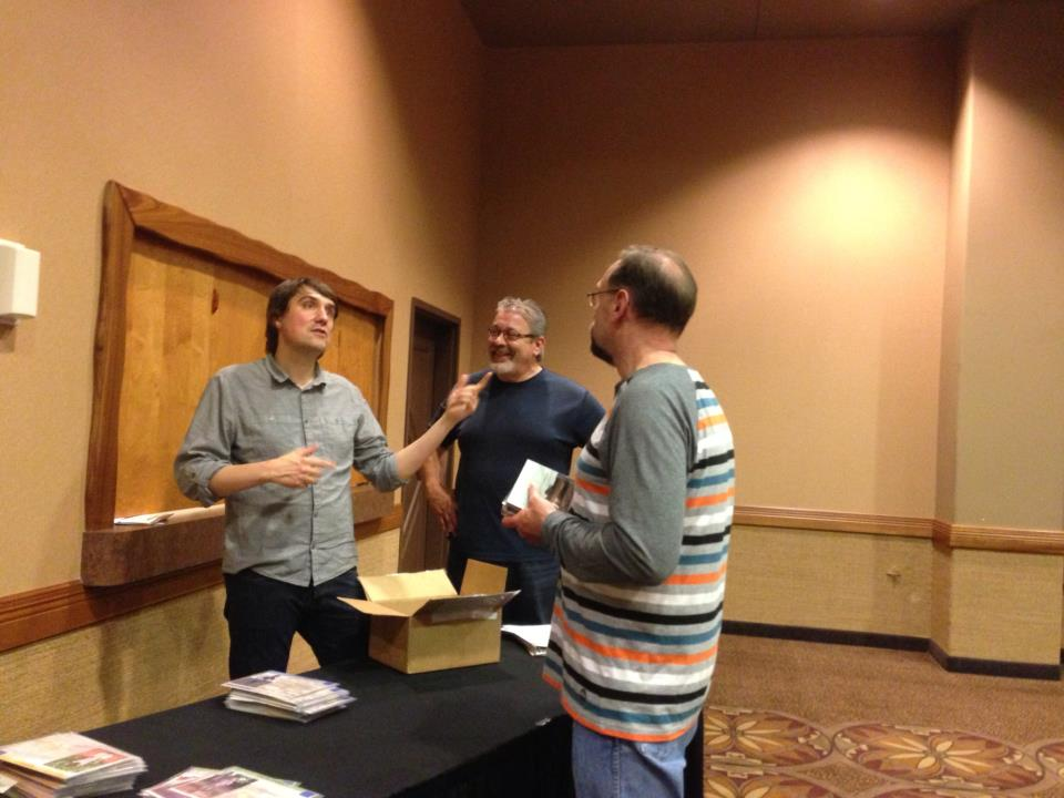 Matthew, Ken, and Dan.jpg