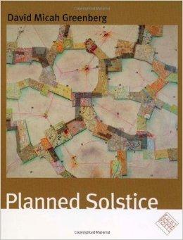 planned solstice.jpg