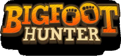 logo-bigfoothunter-66f6b9def90b4f447d682da220bd022f.png