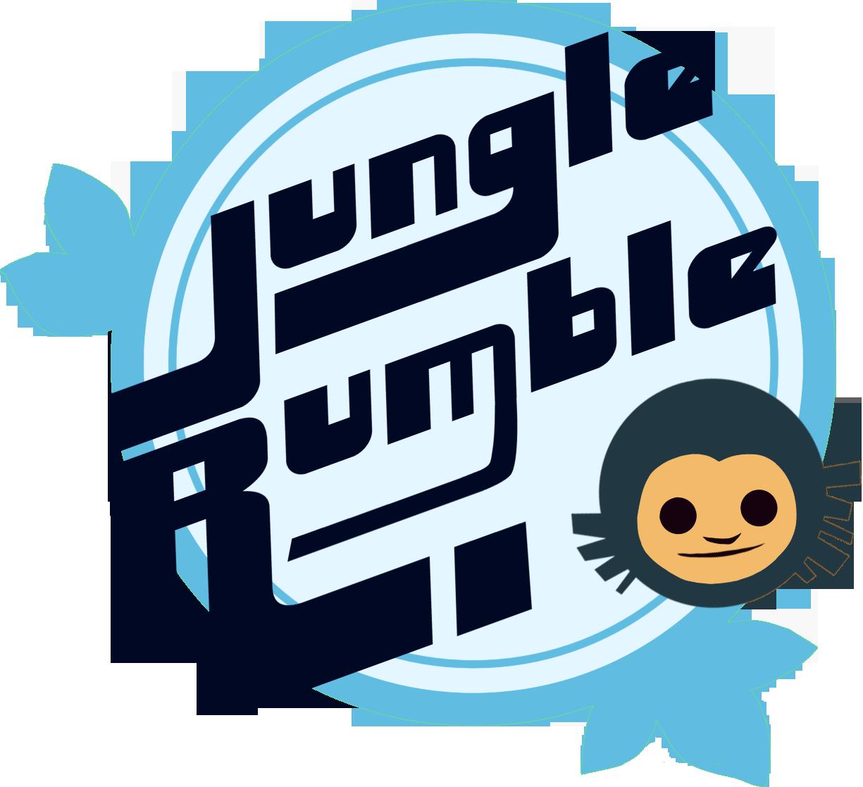 Jungle_Rumble_logo.jpg.png