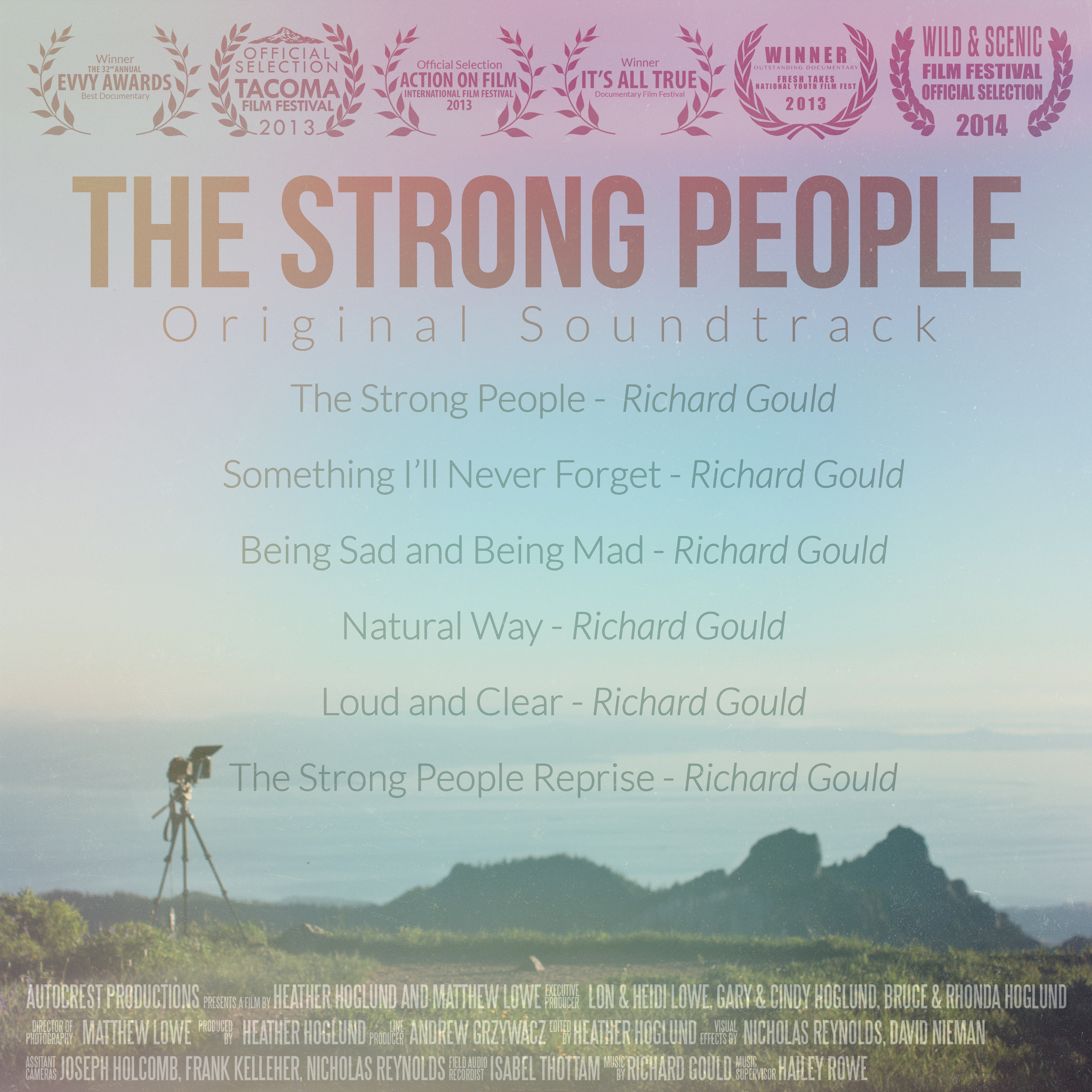 The Strong People Soundtrack - Richard Gould Version LARGE.jpg