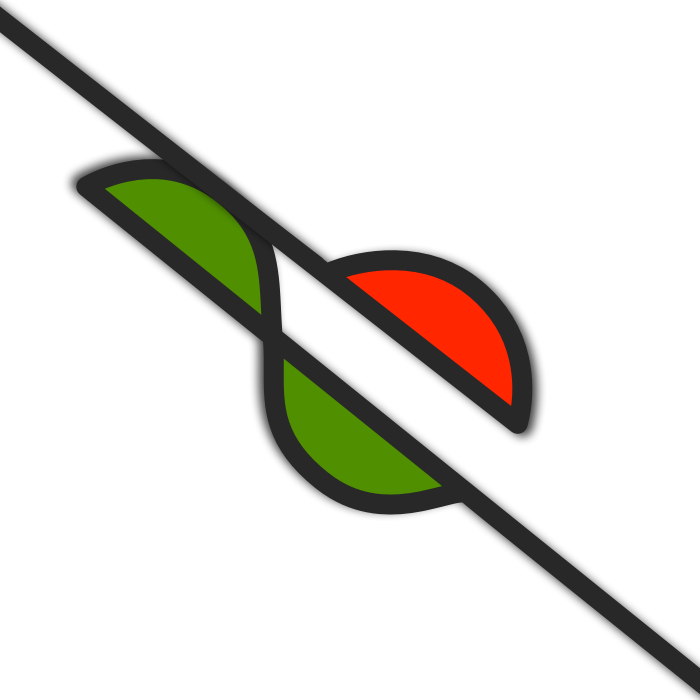 Richard Gould Logo.jpg