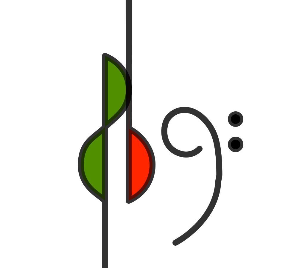 Richard Gould Logo Initial.jpg