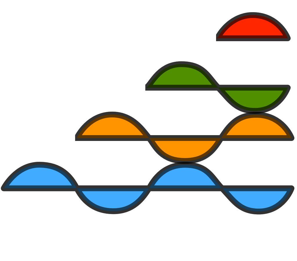 Richard Gould Logo Reduced Reversed.jpg