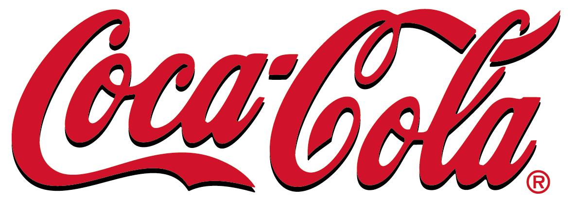 Coca_cola_logo.png