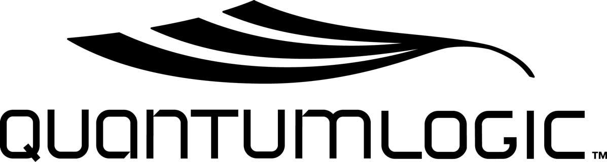 QuantumLogic_logo.jpg