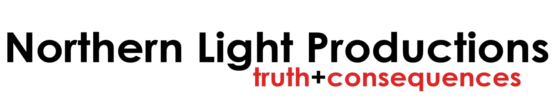 Northern-Light-Logo-Web.jpg