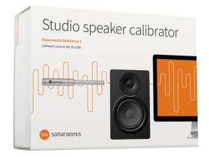 Calibration-Box-300x226.png