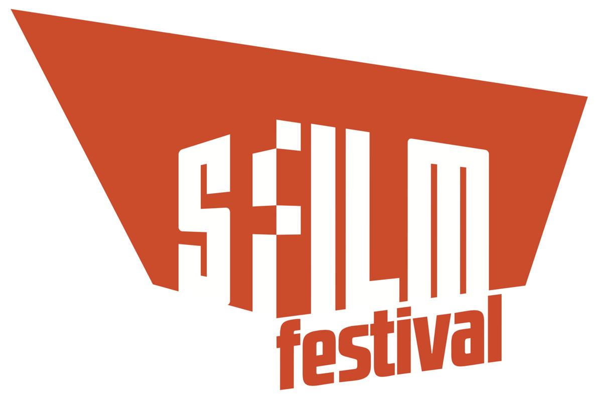 2019_SFFILM_lounge.jpg