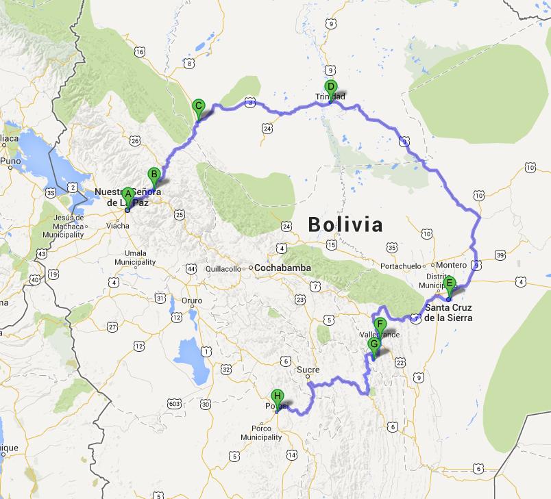Bolivia1.png
