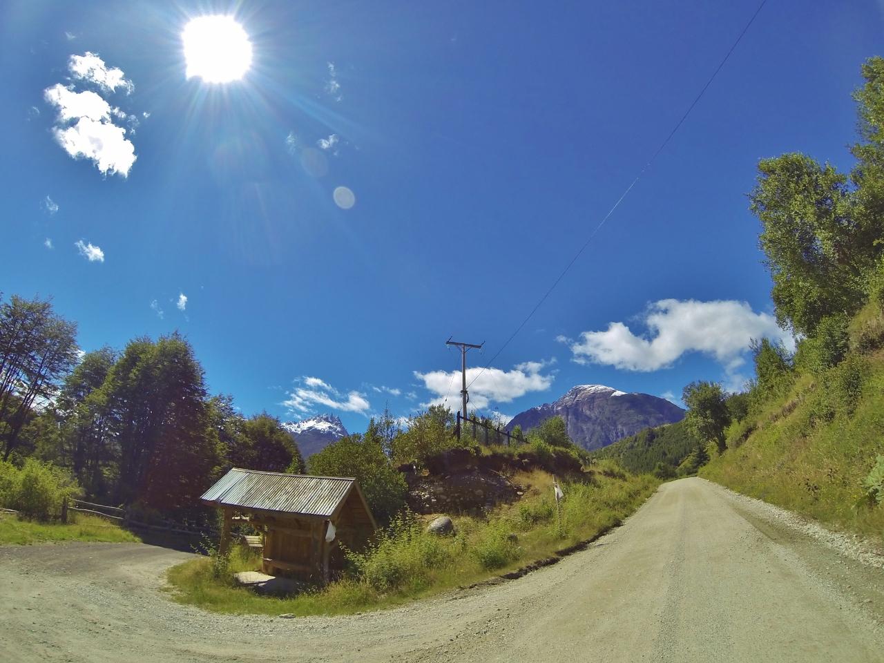 road (1280x960).jpg