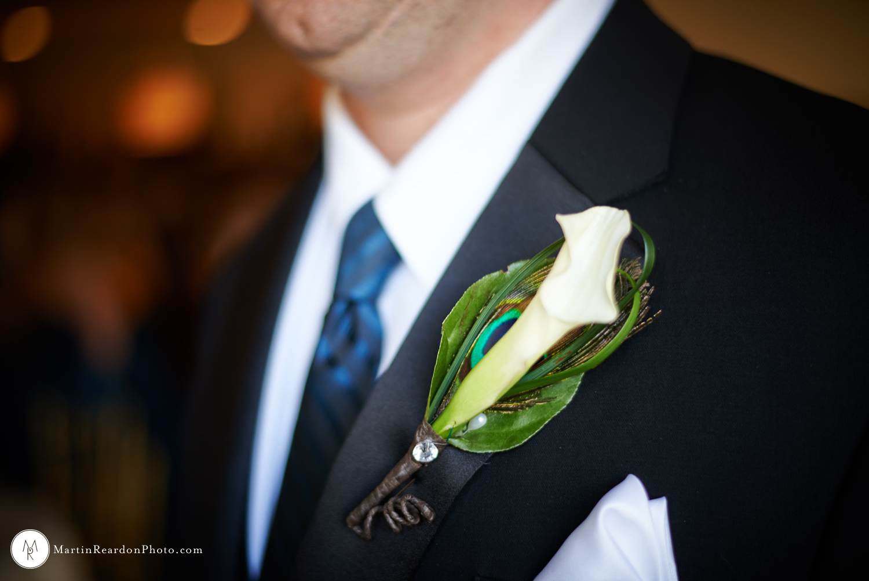 Brooklake-Country-Club-Wedding-Photographer-6.jpg
