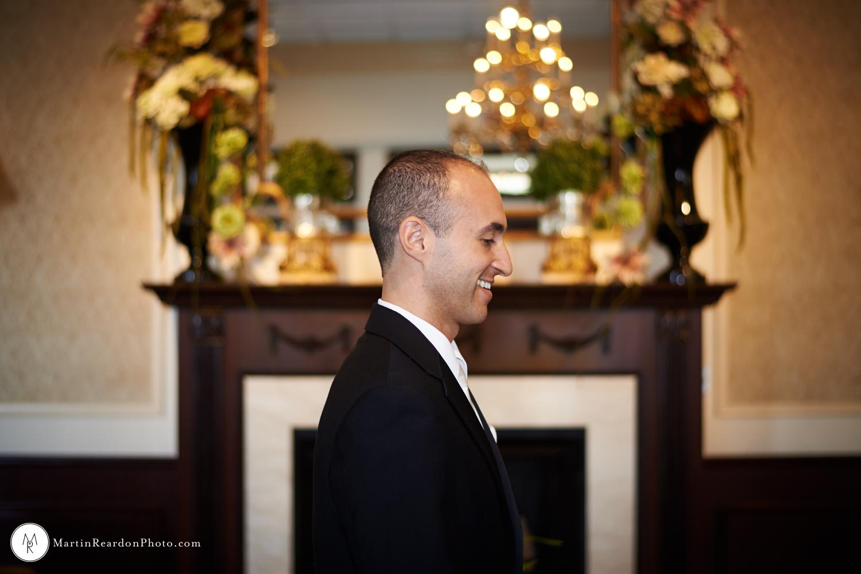 Brooklake-Country-Club-Wedding-Photographer-10.jpg