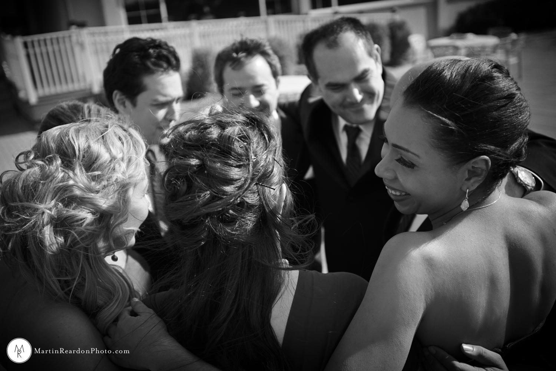 Brooklake-Country-Club-Wedding-Photographer-13.jpg