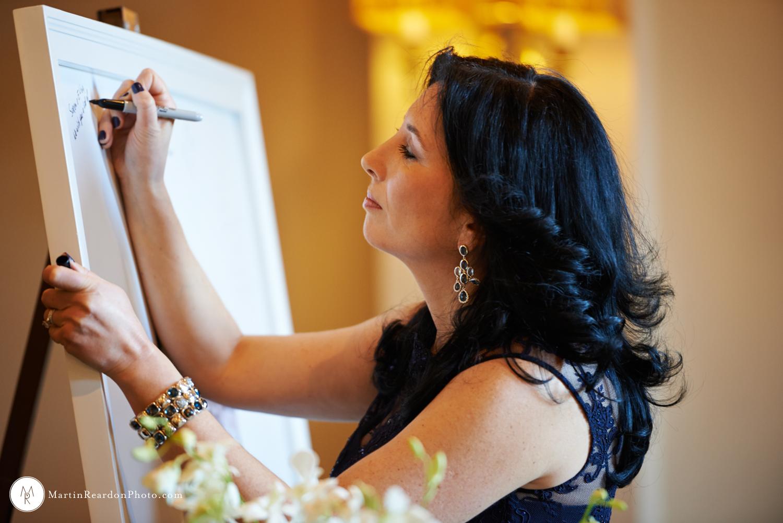 Brooklake-Country-Club-Wedding-Photographer-15.jpg
