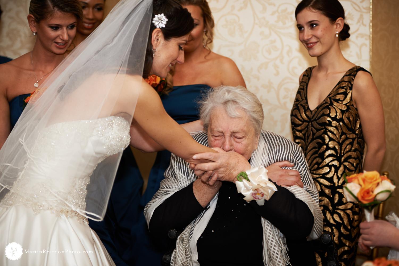 Brooklake-Country-Club-Wedding-Photographer-19.jpg