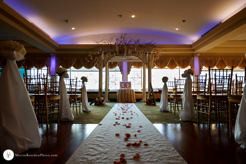 Brooklake-Country-Club-Wedding-Photographer-20.jpg