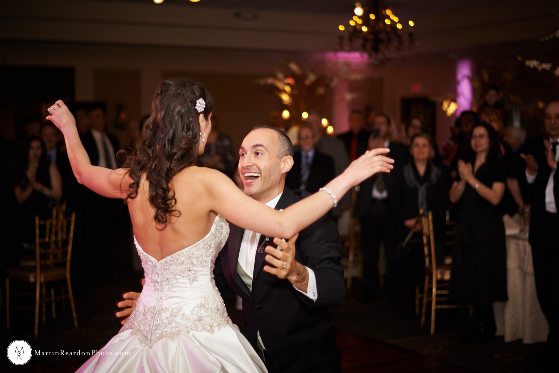 Brooklake-Country-Club-Wedding-Photographer-27.jpg