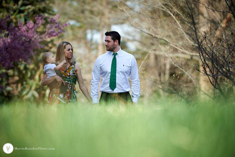 New-Jersey-Family-Photographer-1.jpg