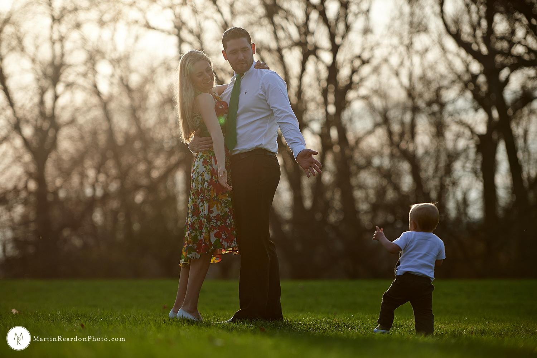 New-Jersey-Family-Photographer-6.jpg