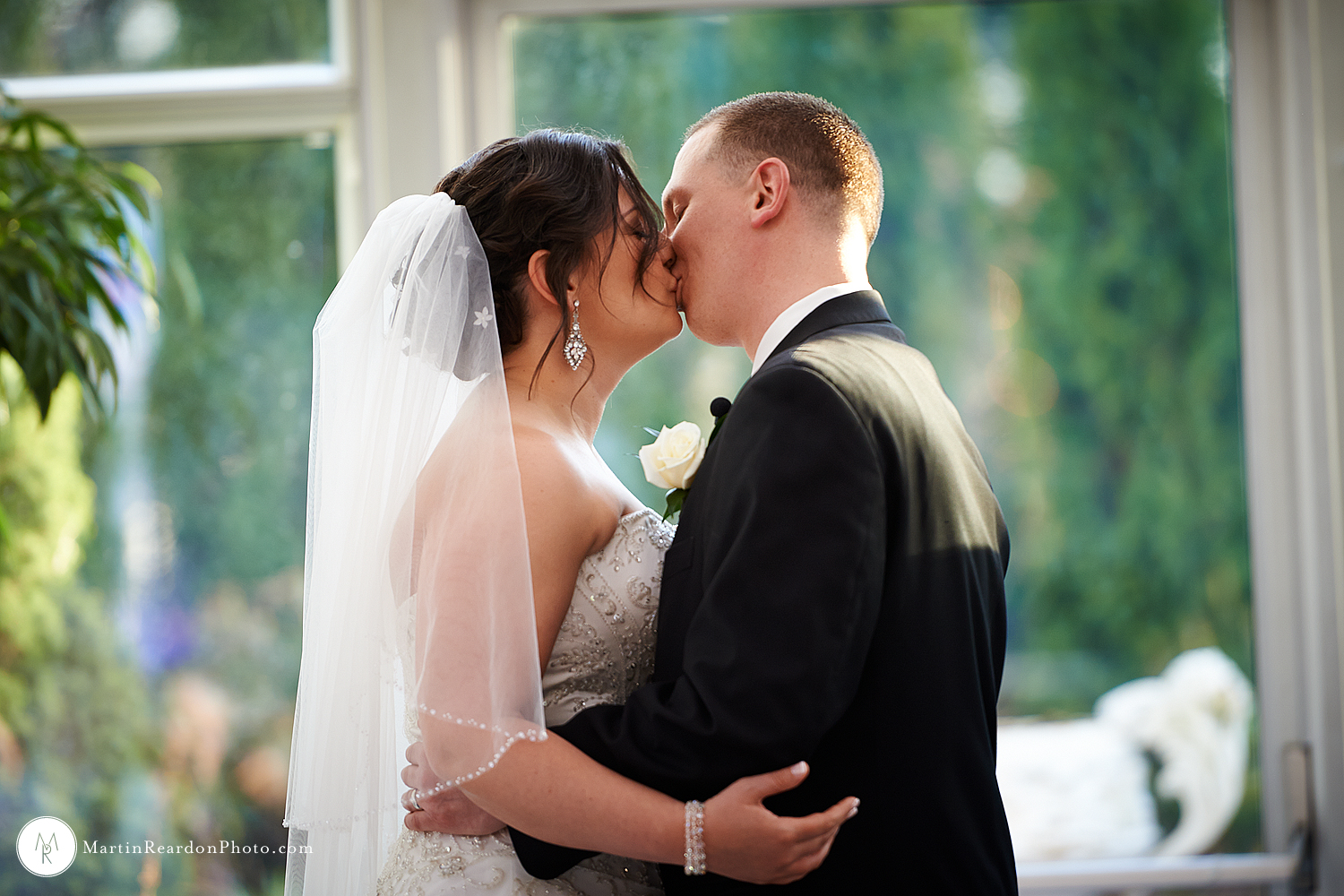 The_Madison_Hotel _New_Jersey_Wedding_Photographer_004.JPG