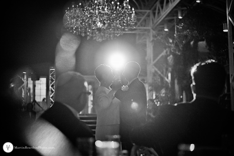 The_Madison_Hotel _New_Jersey_Wedding_Photographer_005.JPG