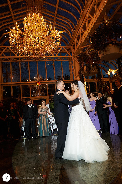The_Madison_Hotel _New_Jersey_Wedding_Photographer_012.JPG