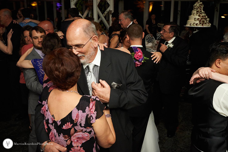 The_Madison_Hotel _New_Jersey_Wedding_Photographer_014.JPG