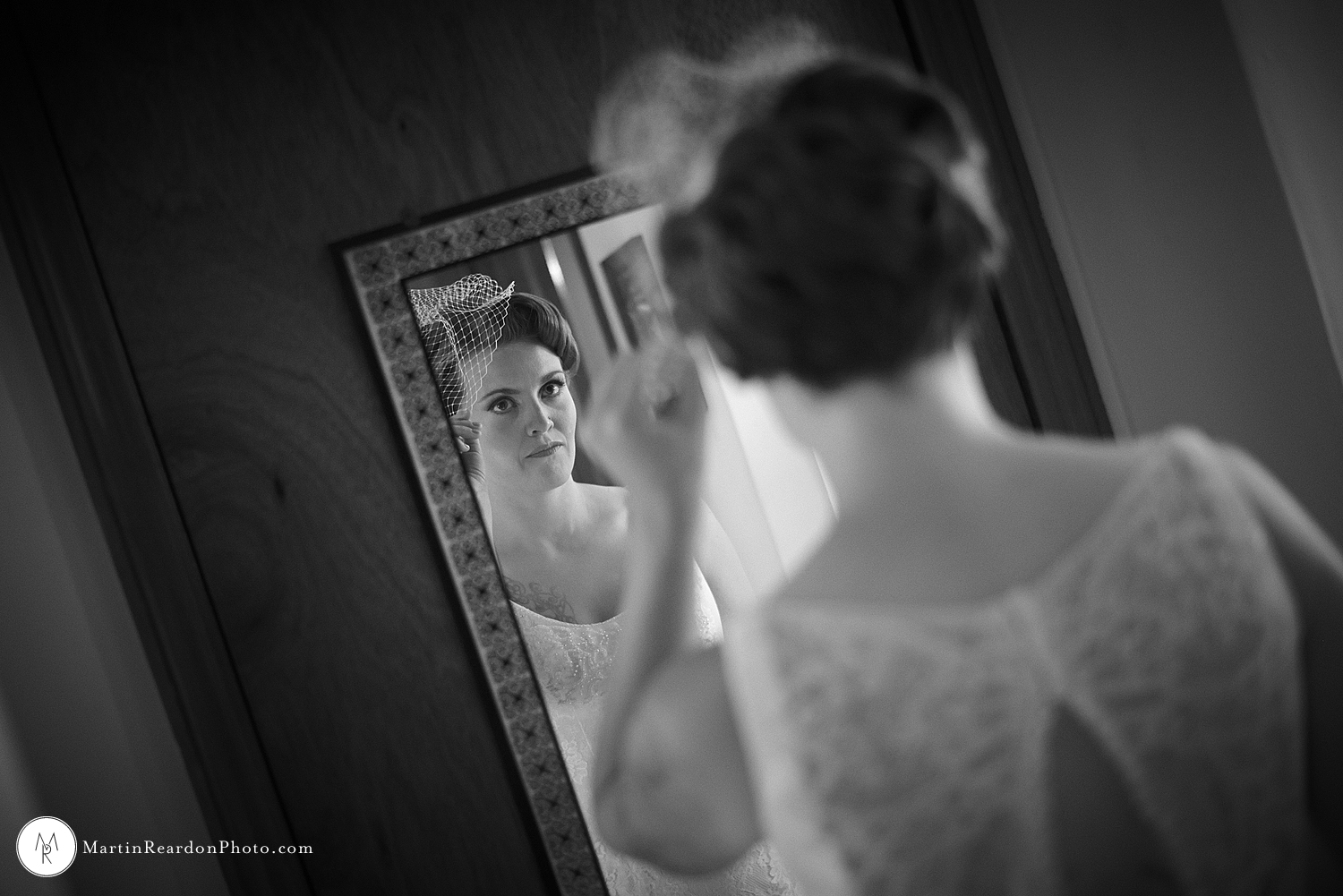 New_Jersey_Wedding_Photographer_Suzanne_Bryant_002.jpg