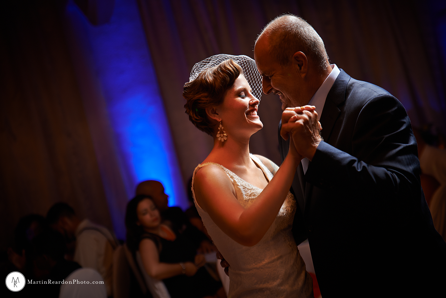 New_Jersey_Wedding_Photographer_Suzanne_Bryant_010.jpg