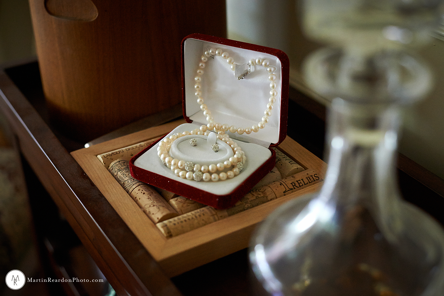 Riverview_Country_Club_PA_Wedding_Photographer_002.jpg