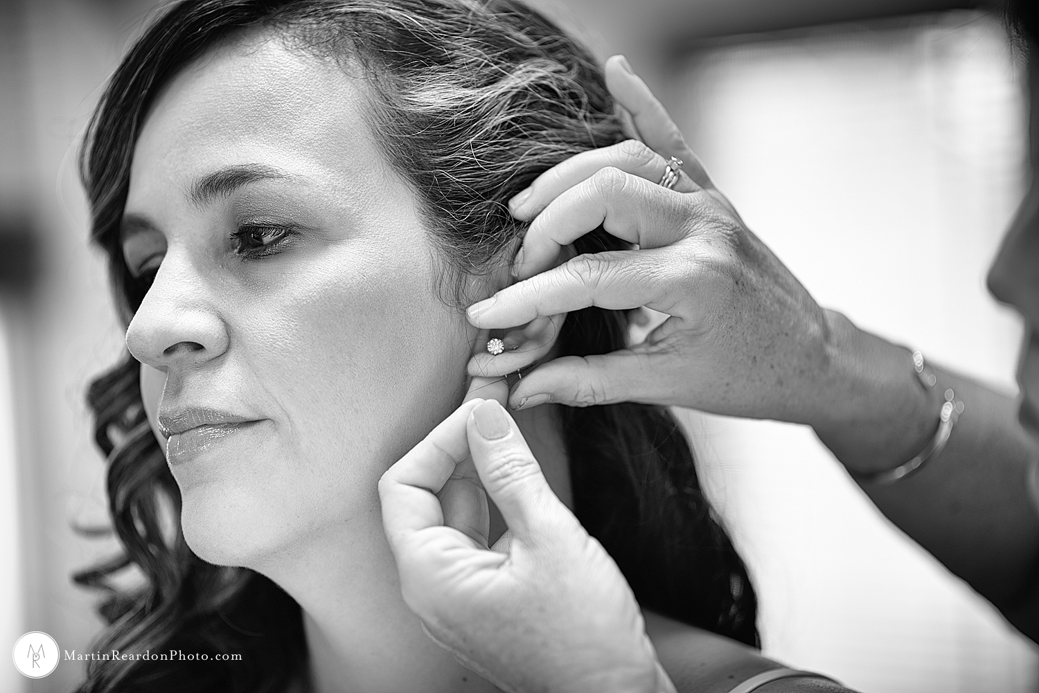 Riverview_Country_Club_PA_Wedding_Photographer_003.jpg