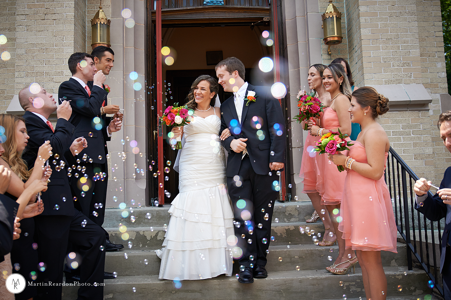 Riverview_Country_Club_PA_Wedding_Photographer_004.jpg