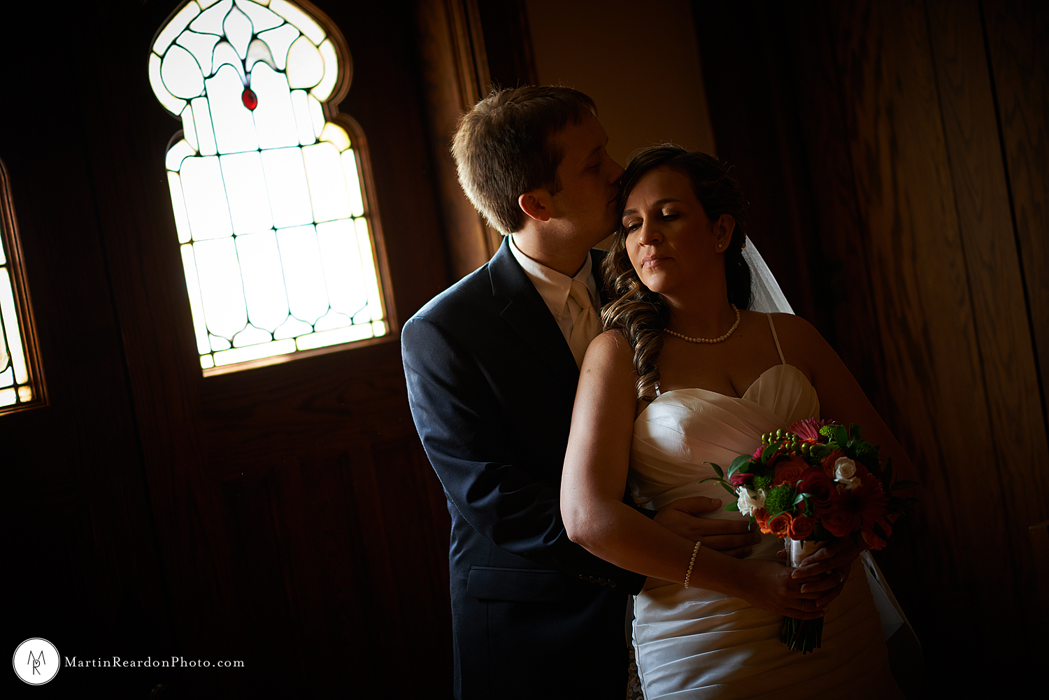Riverview_Country_Club_PA_Wedding_Photographer_005.jpg