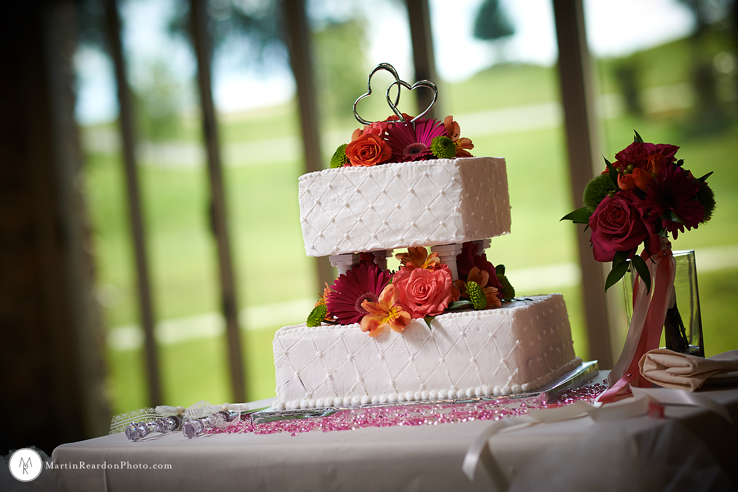 Riverview_Country_Club_PA_Wedding_Photographer_007.jpg