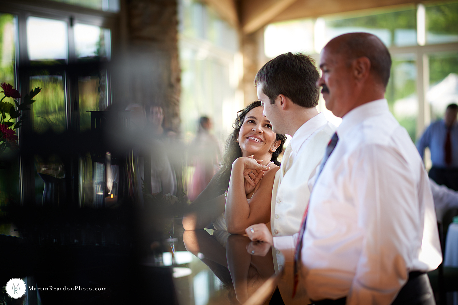 Riverview_Country_Club_PA_Wedding_Photographer_009.jpg