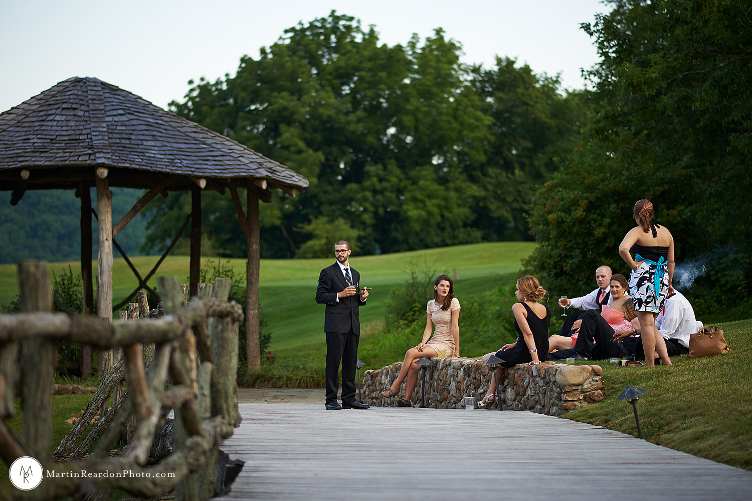 Riverview_Country_Club_PA_Wedding_Photographer_010.jpg