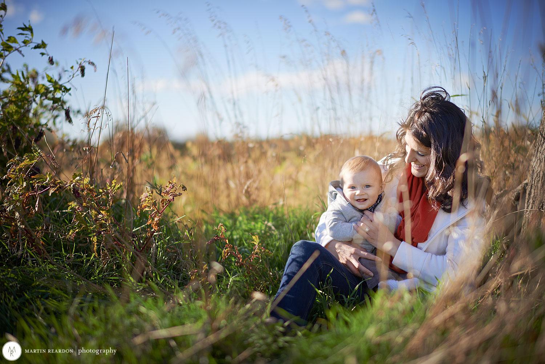 Alana_Family_10-26-14_15_50_20_20.jpg