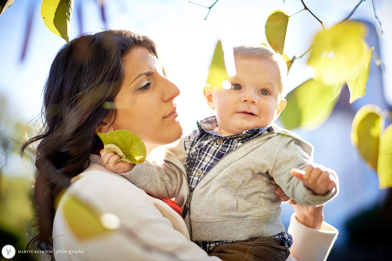 Alana_Family_10-26-14_16_30_01_40.jpg
