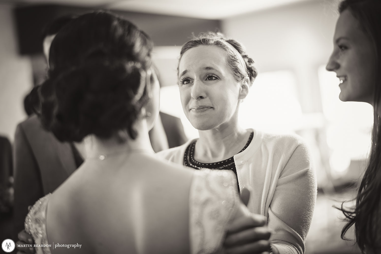 8-Emotional-Moment-With-Bride.jpg