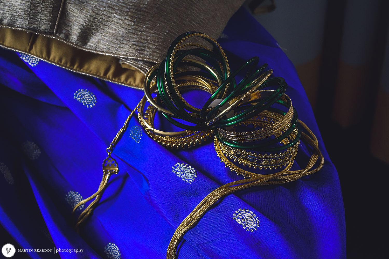 Priya_Gautam_8-6-17_12_21_36_06.jpg